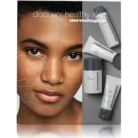 Discover Healthy Skin Kit