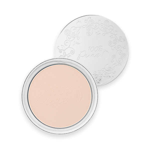 Fruit Pigmented Foundation Powder SPF20