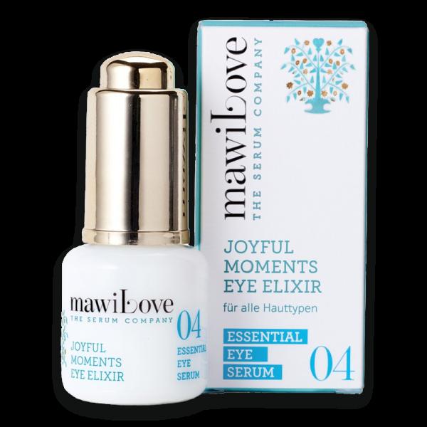 04 Serum Joyful Moments Eye Elixir