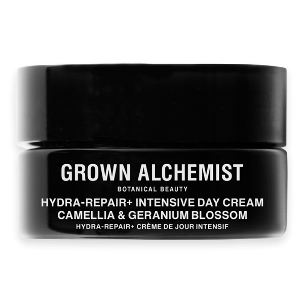 Hydra-Repair+ Intensive Day Cream Camellia & Geranium Blossom