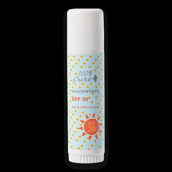 Everywhere Sun Stick SPF30