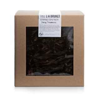 No. 051 SPA Bath Seaweed - Algenbad