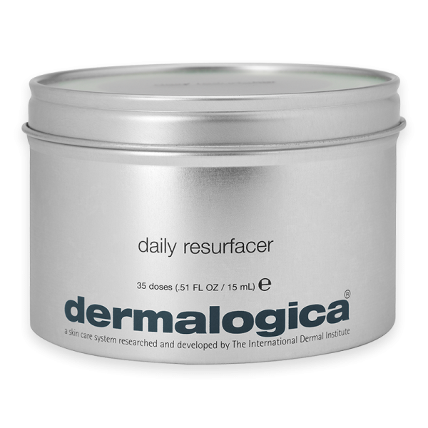 Daily Resurfacer - 35 Stck. Peeling Applikatoren