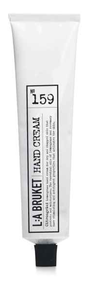 No. 159 Hand Cream Lemongrass