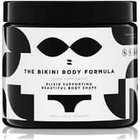 The Bikini Body Formular