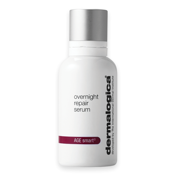 Overnight Repair Serum