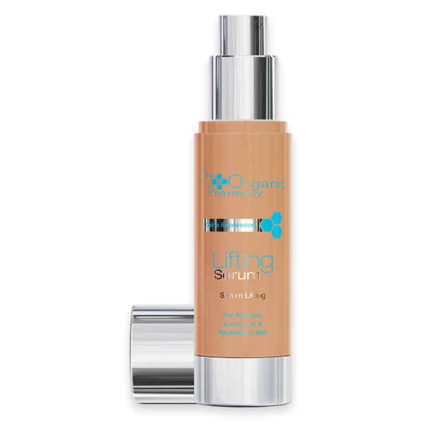 Gene Expression Lifting Serum