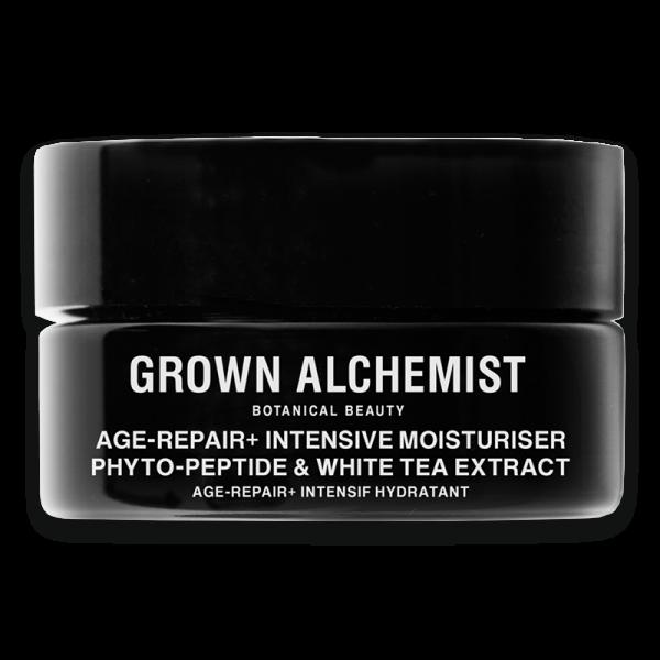 Age-Repair+ Intensive Moisturiser