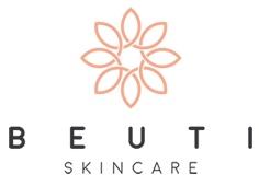 BEUTI Skincare
