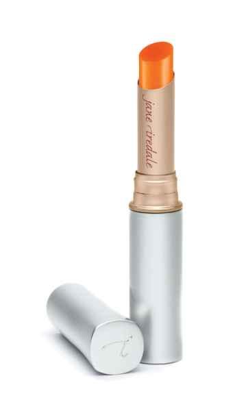 Jane Iredale Just Kissed Lip Plumper - div. Farben