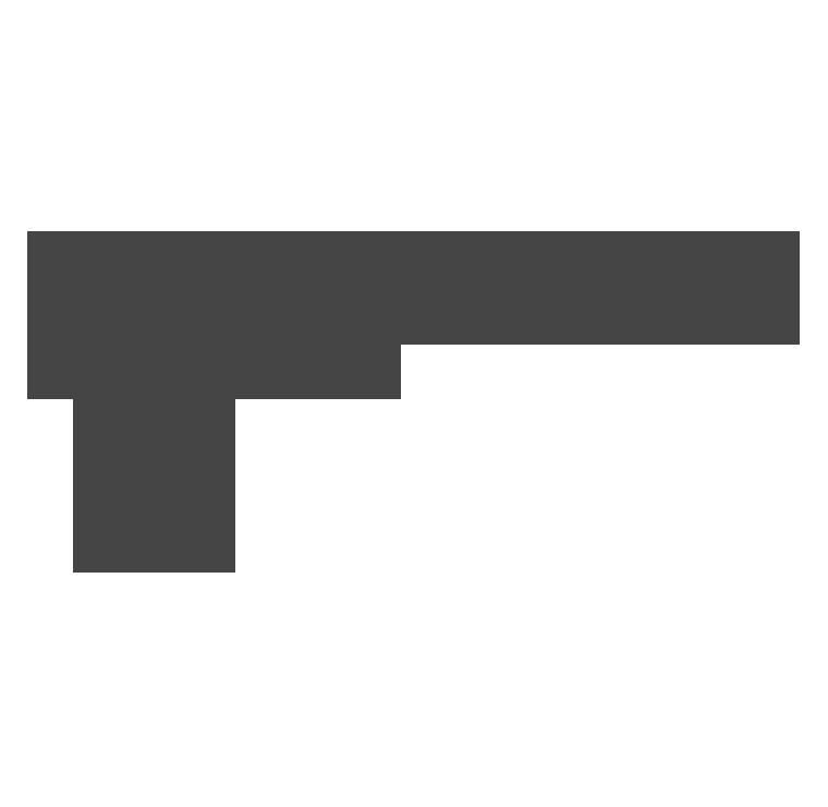 Dr. Alkaitis
