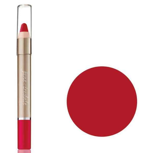 Jane Iredeale Lip Crayon Hot