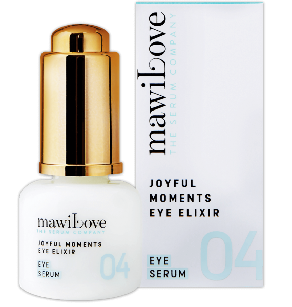 04 Serum Joyful Moments Eye Elixir