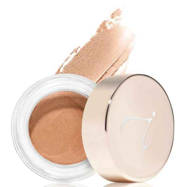 Jane Iredale Smooth Affair for Eyes- Canvas