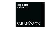 SARAH&SON Elegant Skincare