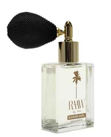 Blackened Santal Eau de Parfume