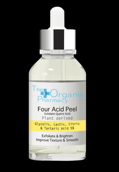 Four Acid Peel 5%