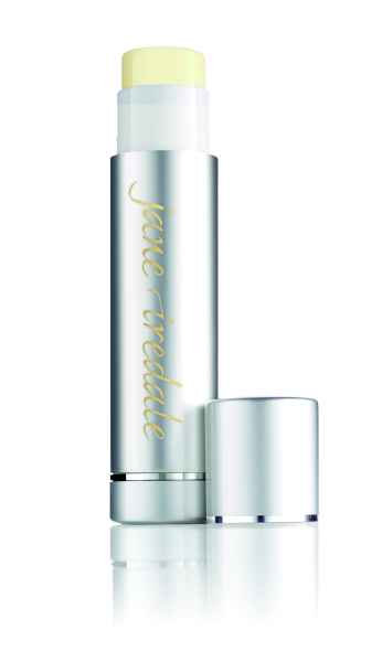 Jane Iredale Lip Drink Sheer (transparent) - Lippenbalsam/Lippenstift