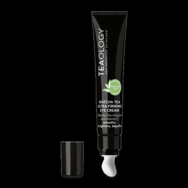 Matcha Tea Ultra Firming Eye Cream - Augencreme