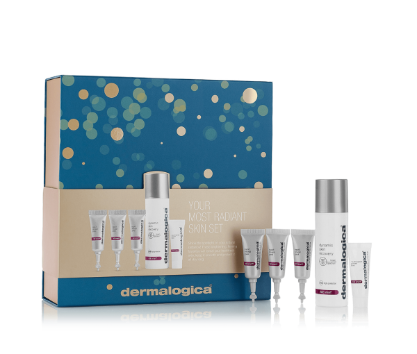 AGE Smart Your most Radiant Skin Set