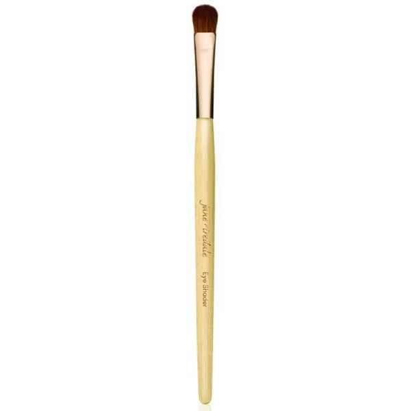 Jane Iredale Eye Shader Brush - Make-up Pinsel, Lidschattenpinsel