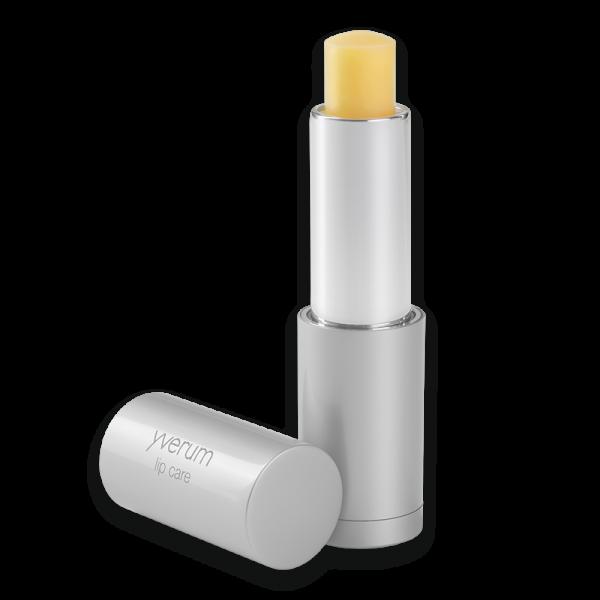lip care cover incl. Stick