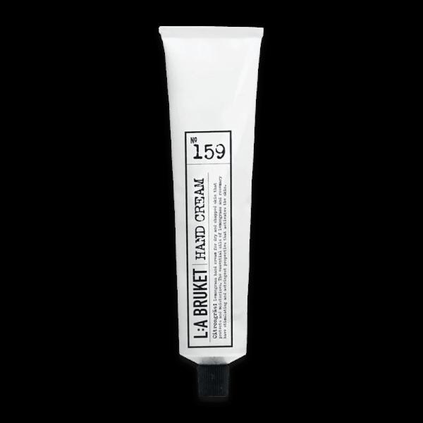 No. 159 Hand Cream Lemongrass