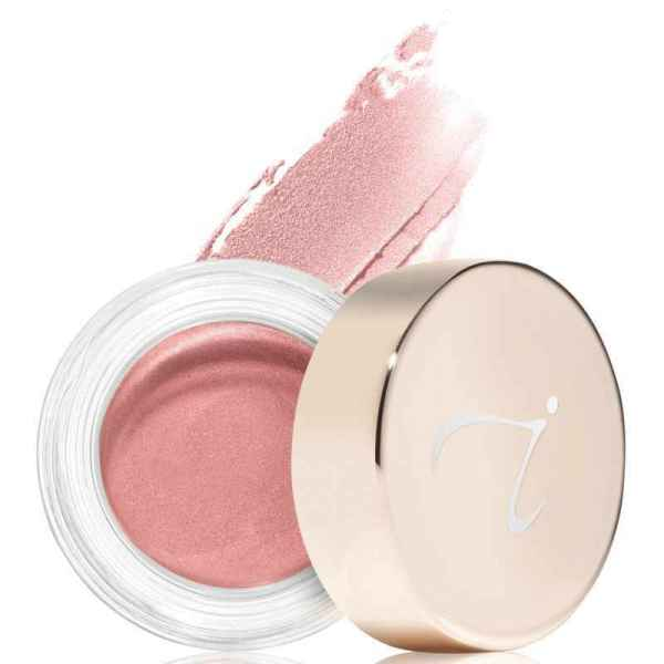 Jane Iredale Smooth Affair for Eyes- Petal