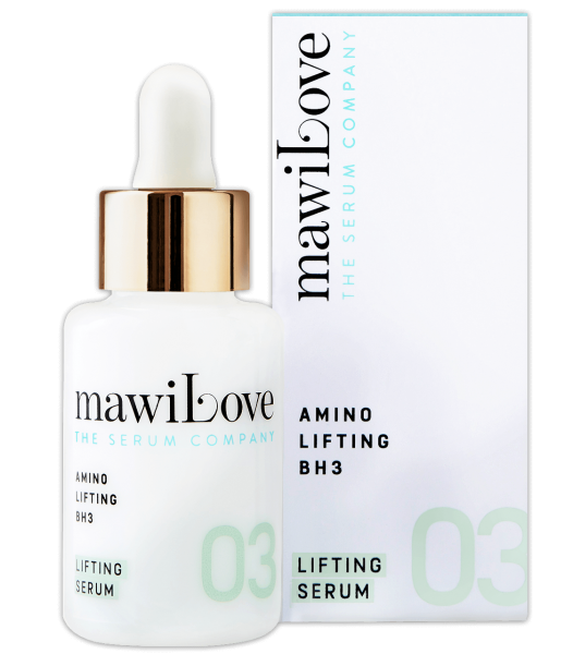 03 Serum Amino Lifting BH3