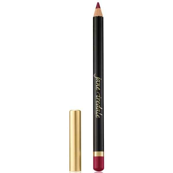 Jane Iredale Lip Pencil Classic Red