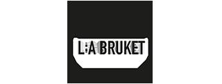 LA:BRUKET