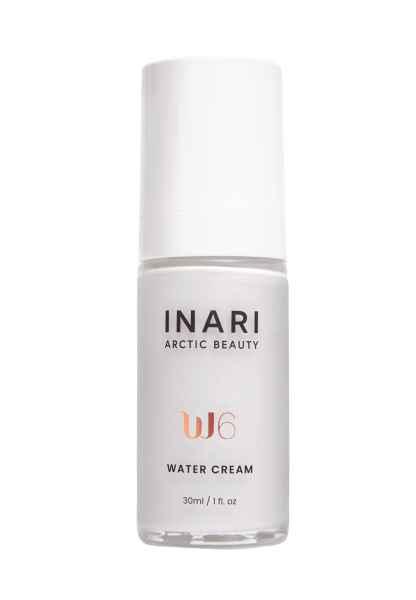 Midsummer Magic Water Cream - Feuchtigkeitscreme Gesicht