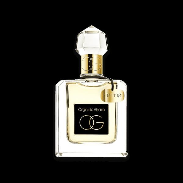 Jasmine Eau de Parfum