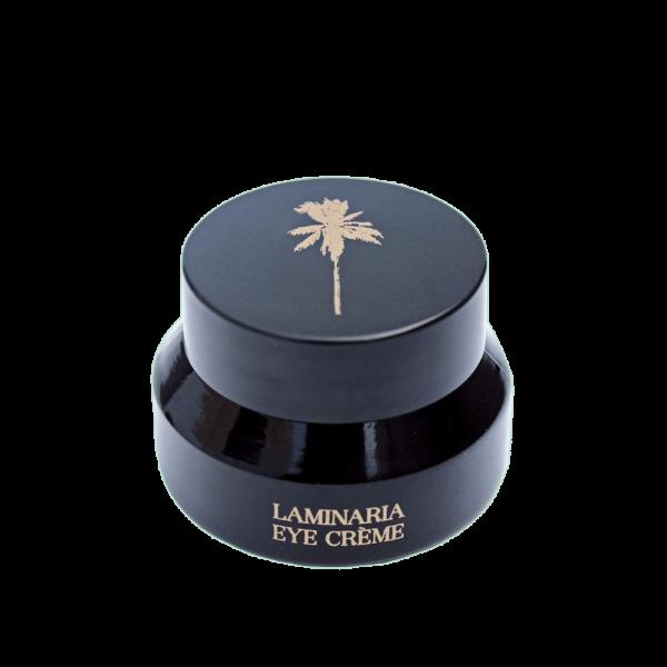 Laminaria Eye Cream