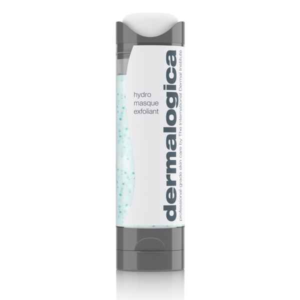 Hydro Masque Exfoliant