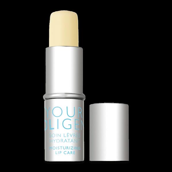 For Your Lips Soin Lèvres Hydratant - Lippenpflege