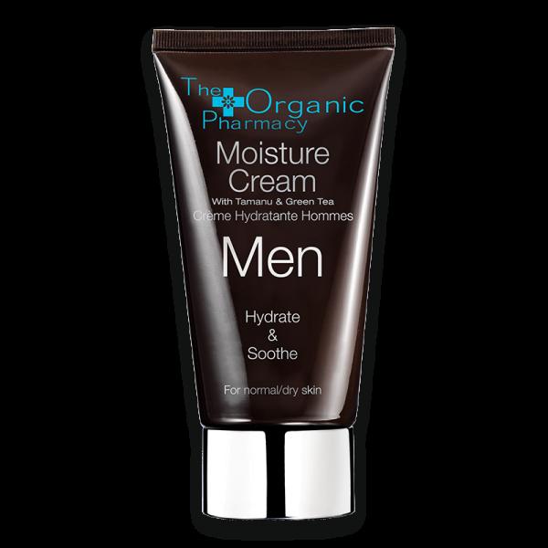 Moisture Cream Men