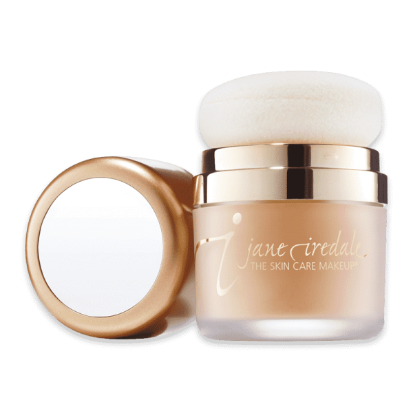 Jane Iredale Powder Me Tanned SPF30