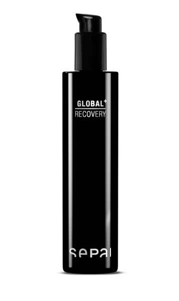 GLOBAL+ RECOVERY