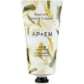Restore Hand Cream