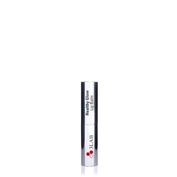3LAB Healthy Glow Lip Balm - Lippenpflege
