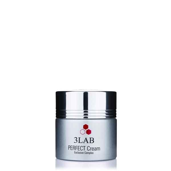 3LAB Perfect Cream - Gesichtscreme für empfindliche Haut